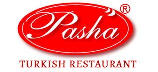 Pasha Turkish Mediterranean Restaurant Houston
